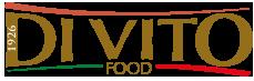 DI VITO FOOD Srl - Il gusto che parla d'Abruzzo