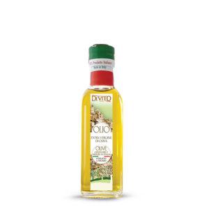 Di Vito Food Olio Extra Vergine di Oliva 0,100 lt